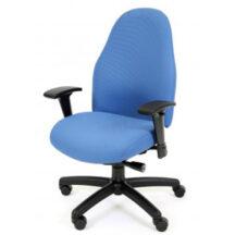 RFM Seating Internet 4800 Series Chair