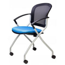 RFM Seating Link 150 Series Chair
