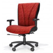 RFM Seating Sierra 8500 Series Chair