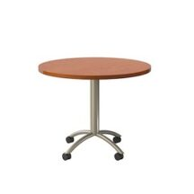 Symmetry DeSoto X Base Table