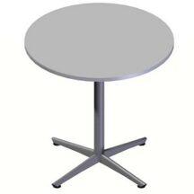 Symmetry Destin X Base Table