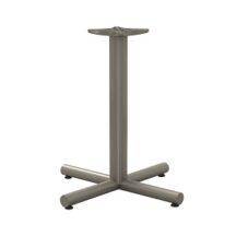 Symmetry Larx Table