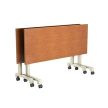 Symmetry Madeira Flip Top C Table
