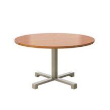 Symmetry Madeira X Base Table