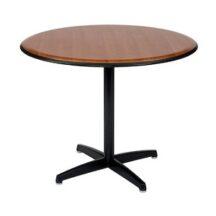 Symmetry Vista X Base Table