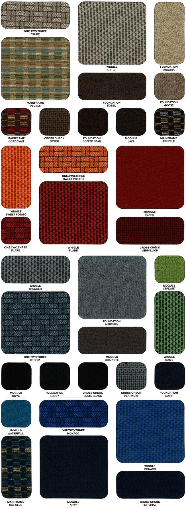 rfm_fabrics_quick_ship