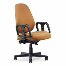 Allseating Chiroform Big Chair