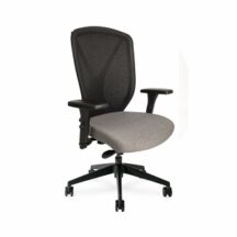 Allseating Fluid Basic Task Chair