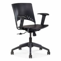 Allseating Multitek Task Chair