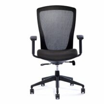 Allseating Viva Task Chair