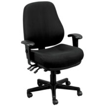 Eurotech 24 7 Chair