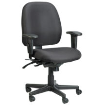 Eurotech 4X4 Chair