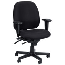 Eurotech 4X4sl Chair