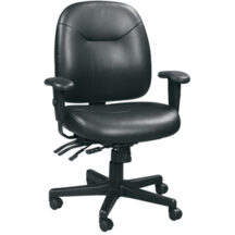 Eurotech 4x4le Chair