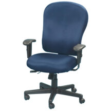Eurotech 4x4xl Chair