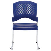 Eurotech Aire s4000 Chair