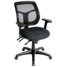 Eurotech Apollo Multi-function Chair