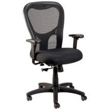 Eurotech Apollo Synchro Chair
