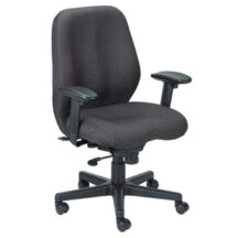 Eurotech Aviator Fabric Chair