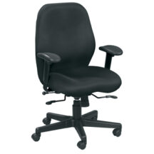 Eurotech Aviator Mesh MM5506 Chair