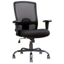 Eurotech Big and Tall Chair
