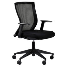 Eurotech Curv Mesh Chair