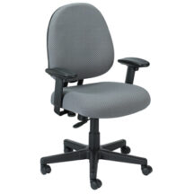Eurotech Cypher Chair