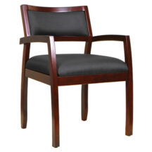 Eurotech Cypress Chair