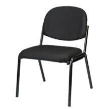 Eurotech Dakota without Arms Chair