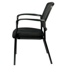 Eurotech Dakota2 Chair