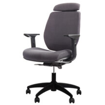 Eurotech FX2 Chair