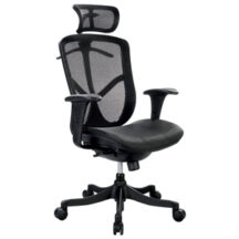 Eurotech Fuzion Basic Chair