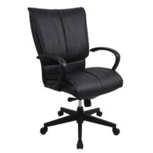 Eurotech Louisville Chair