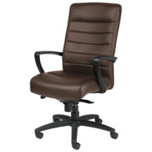 Eurotech Manchester High Back Chair