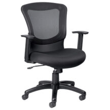 Eurotech Marlin Chair
