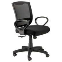 Eurotech Maze Loop Arm Chair