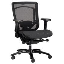Eurotech Monterey Mesh Chair