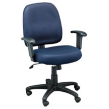 Eurotech Newport Mesh Chair