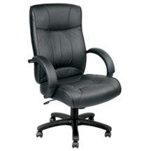 Eurotech Odyssey Chair