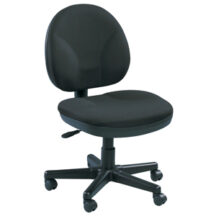 Eurotech Oss Chair