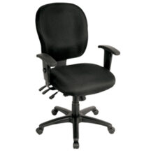 Eurotech Racer Chair