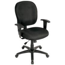 Eurotech Racer ST Chair