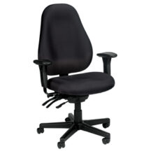 Eurotech Slider Chair