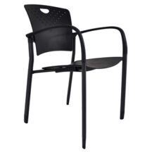 Eurotech Staq Chair