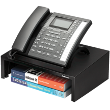 Fellowes Designer Suites Phone Stand