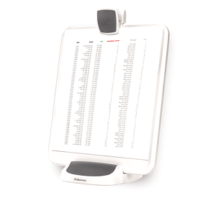 Fellowes I-Spire Series Document Lift