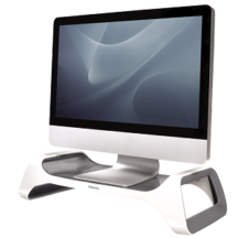 Fellowes I Spire Series Monitor Lift