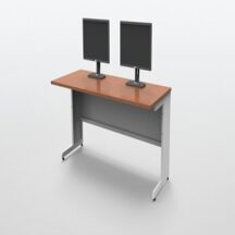 ISE Dual User Basic Desk
