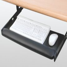 ISE Keyboard Drawers