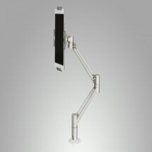 ISE Savoy Tablet Arm